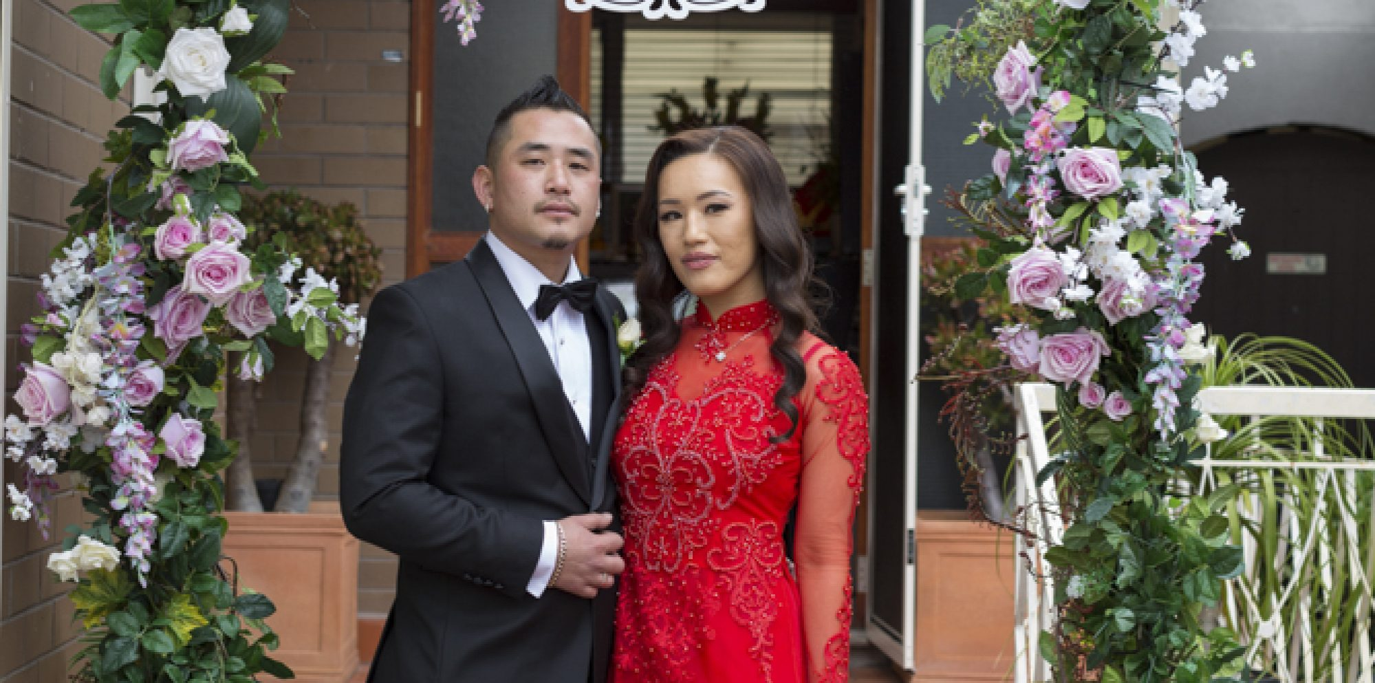 A guide for asian wedding tea ceremony in melbourne