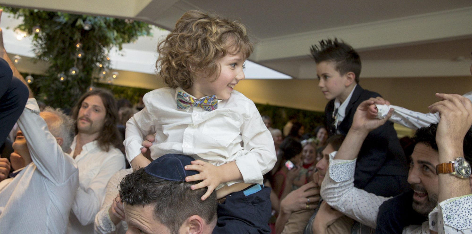 10 traditions and rituals about jewish weddings in melbourne
