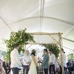10 traditions and rituals you should know before attending a jewish wedding in melbourne