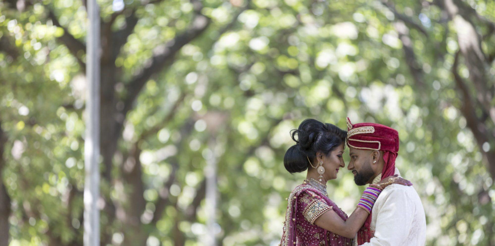 Praneet & kajal | grand star & manor on high wedding videography melbourne