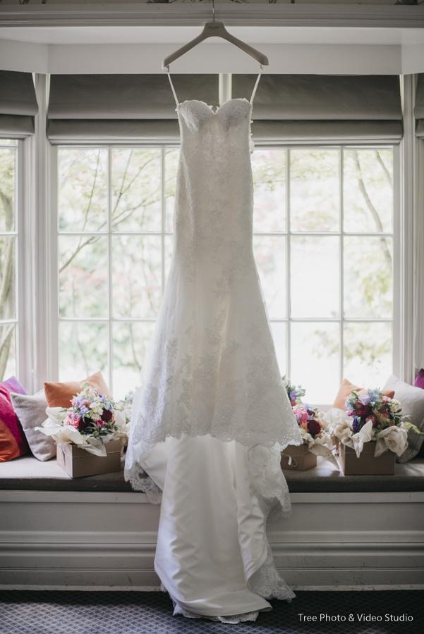 Tatra Receptions wedding photography