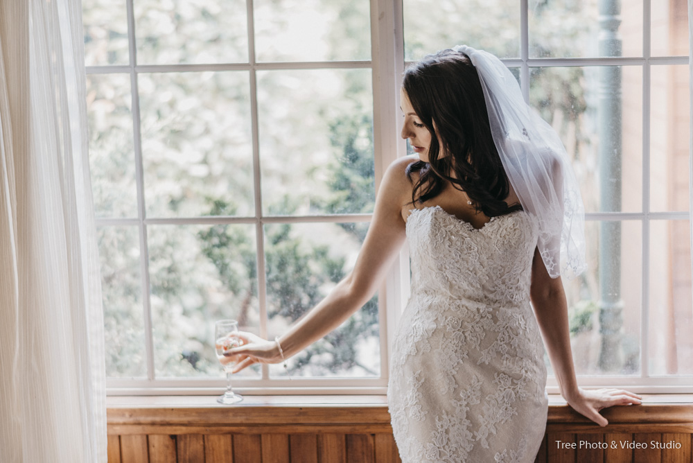 2019 Wedding Trends in Australia