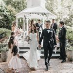 9 exquisite wedding venues you should know for planning natural style wedding in dandenong ranges