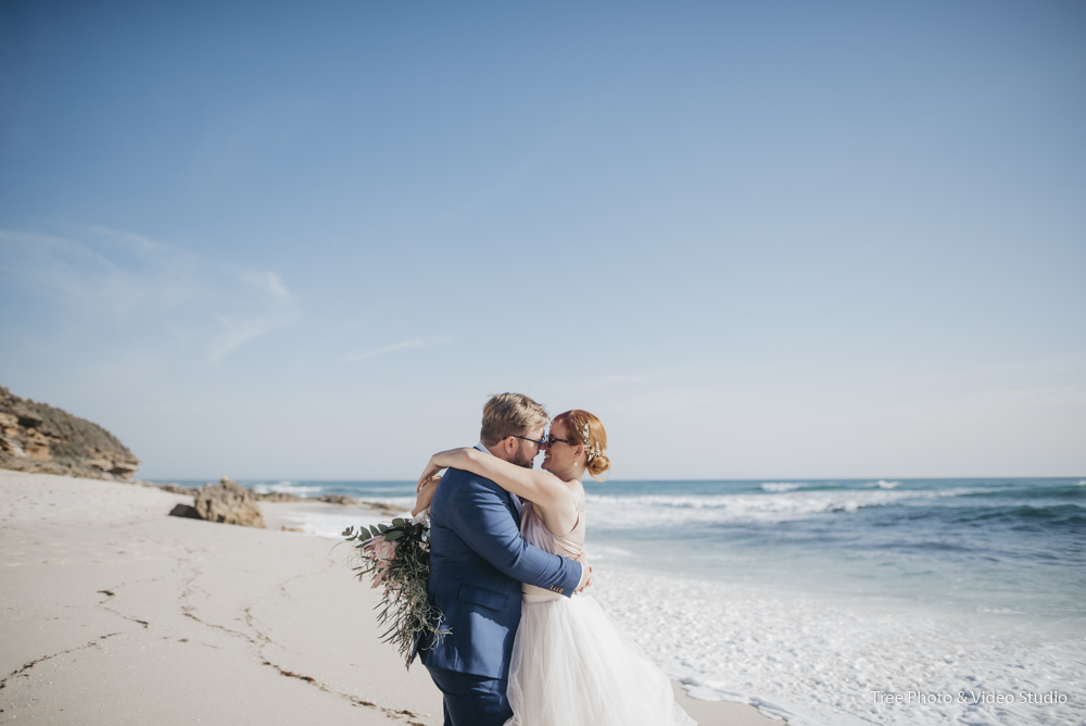 Mornington Peninsula Wedding Venues