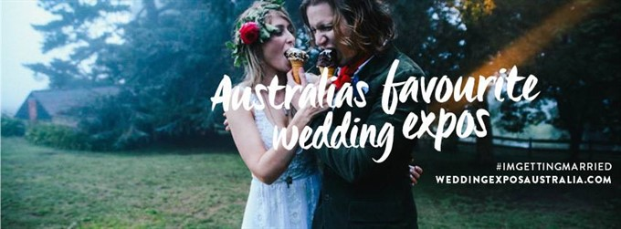Wedding Expo Melbourne Wedding Expos Australia