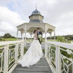 The best wedding venues in mornington peninsula | wedding photography melbourne