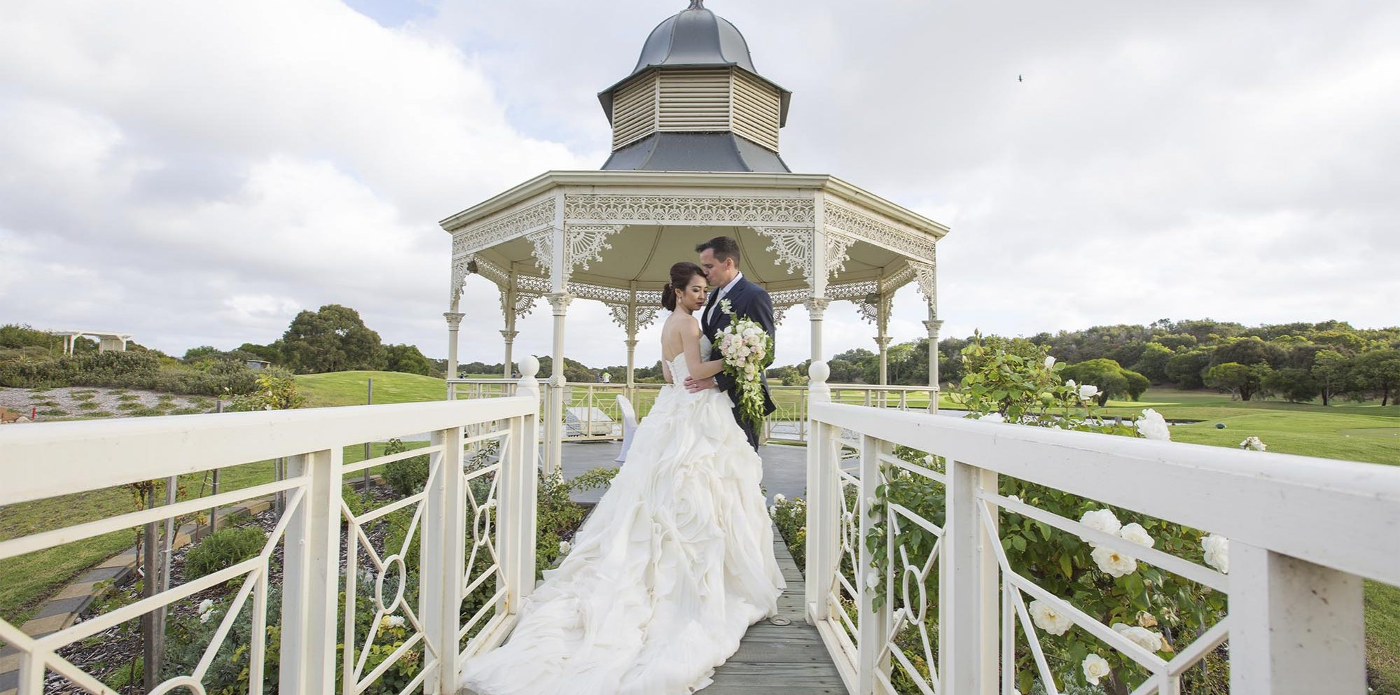 Best wedding venues in mornington peninsula | in a wedding photographer's eye