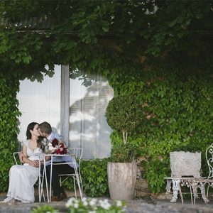 How to organise a smooth wedding in dandenong ranges