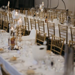 Comprehensive tips to hire your prefect wedding furniture in melbourne