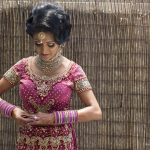 A list for best indian bridal dress shops in melbourne