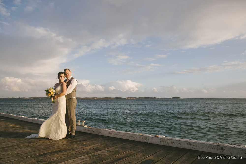 The Pier Geelong Wedding Photography (9)