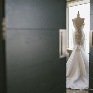 5 exquisite bridal shops in melbourne