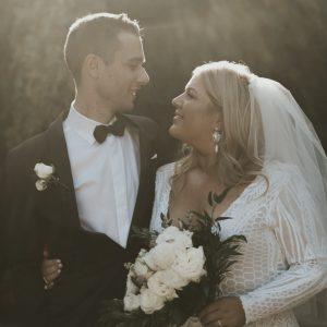 12 wedding etiquette rules that you should follow