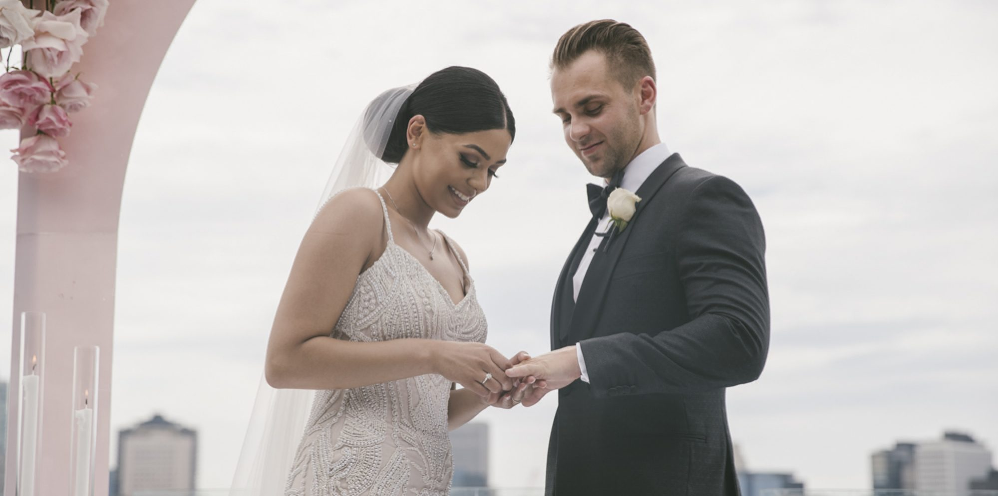 10 steps to find the best wedding photographer in melbourne