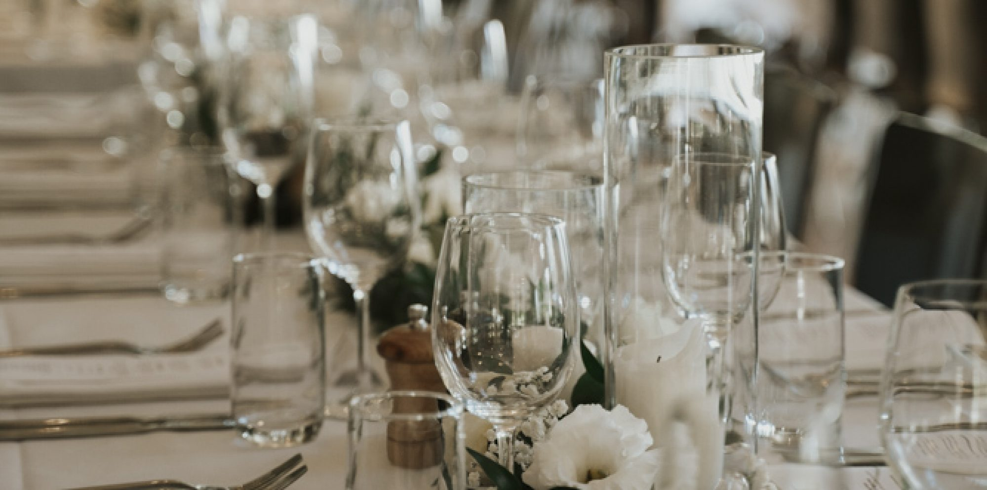 7 steps to set your wedding budget | for australian brides-to-be