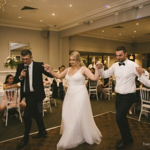 11 evergreen greek wedding traditions followed by australian greeks