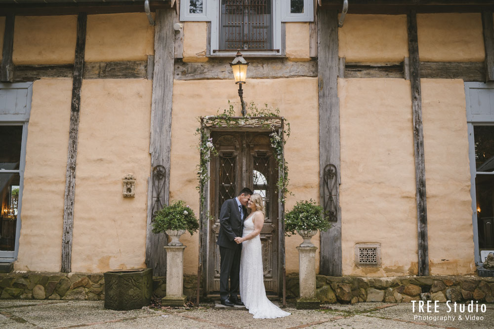 wedding day photography under perfect timeline 1