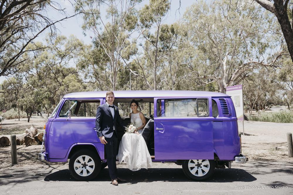 Horsham Wedding Photography 2