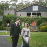Rosie & lorne   avalon castle wedding photogrpahy