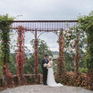 Karen and paul | mont du soleil wedding photogrpahy