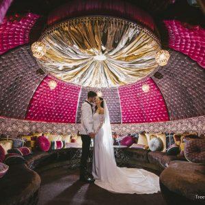 Martina & shane | mon bijou wedding photography