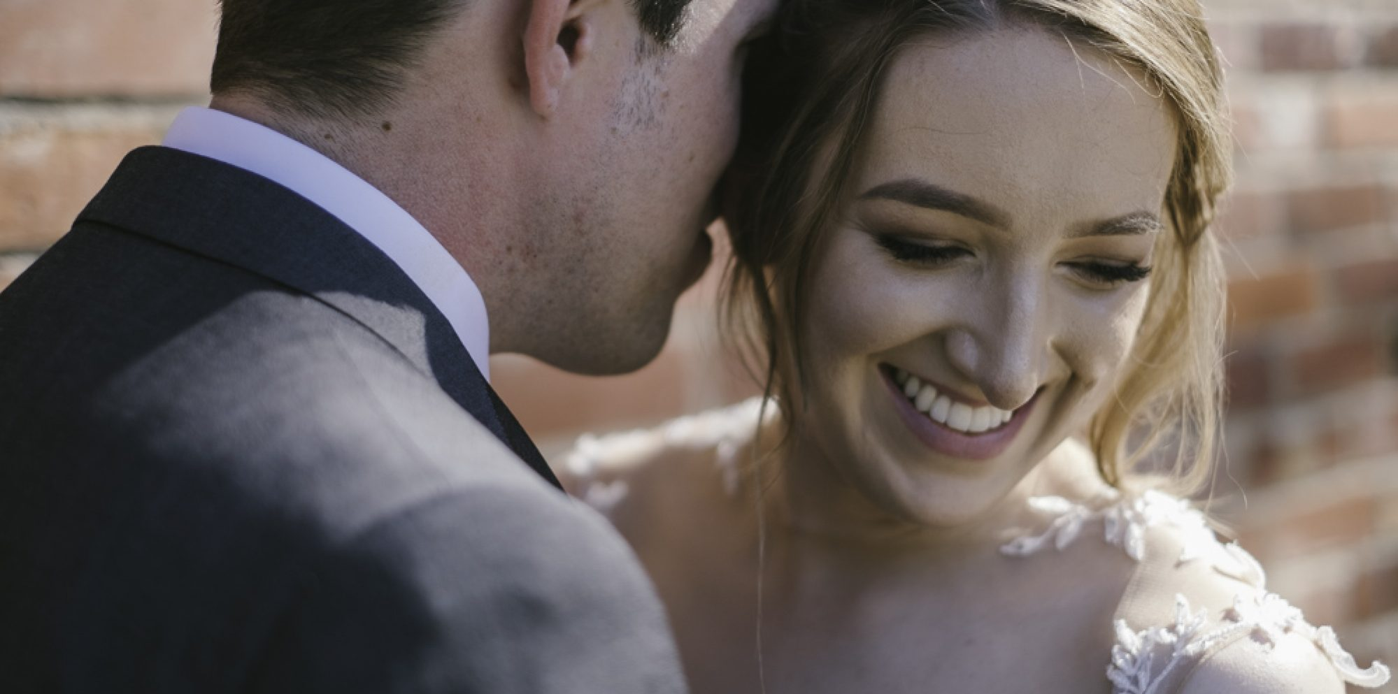 Lauren & joe | mercure ballarat hotel and convention centre wedding photography