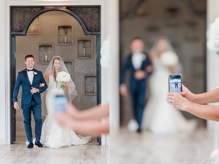Let the Couple Enjoy Photography
