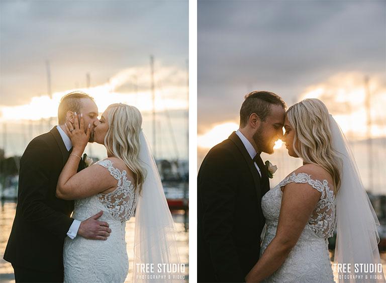 Macedonian Wedding Location Photo