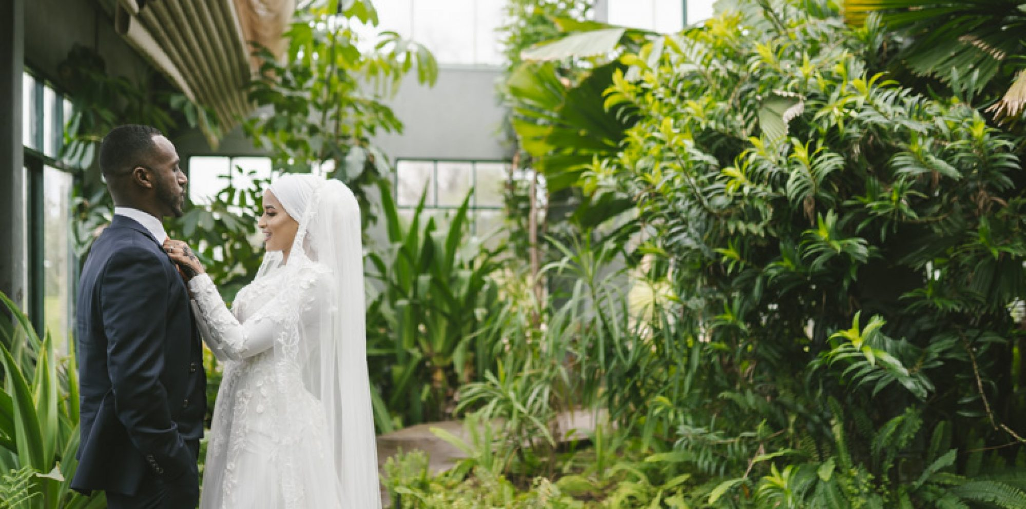 The best questions to ask before hiring your wedding videography in melbourne