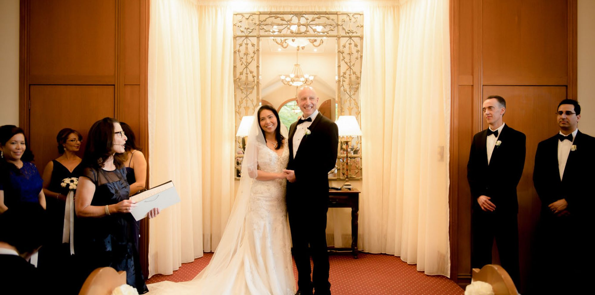 Elizabethan lodge wedding photogrpahy