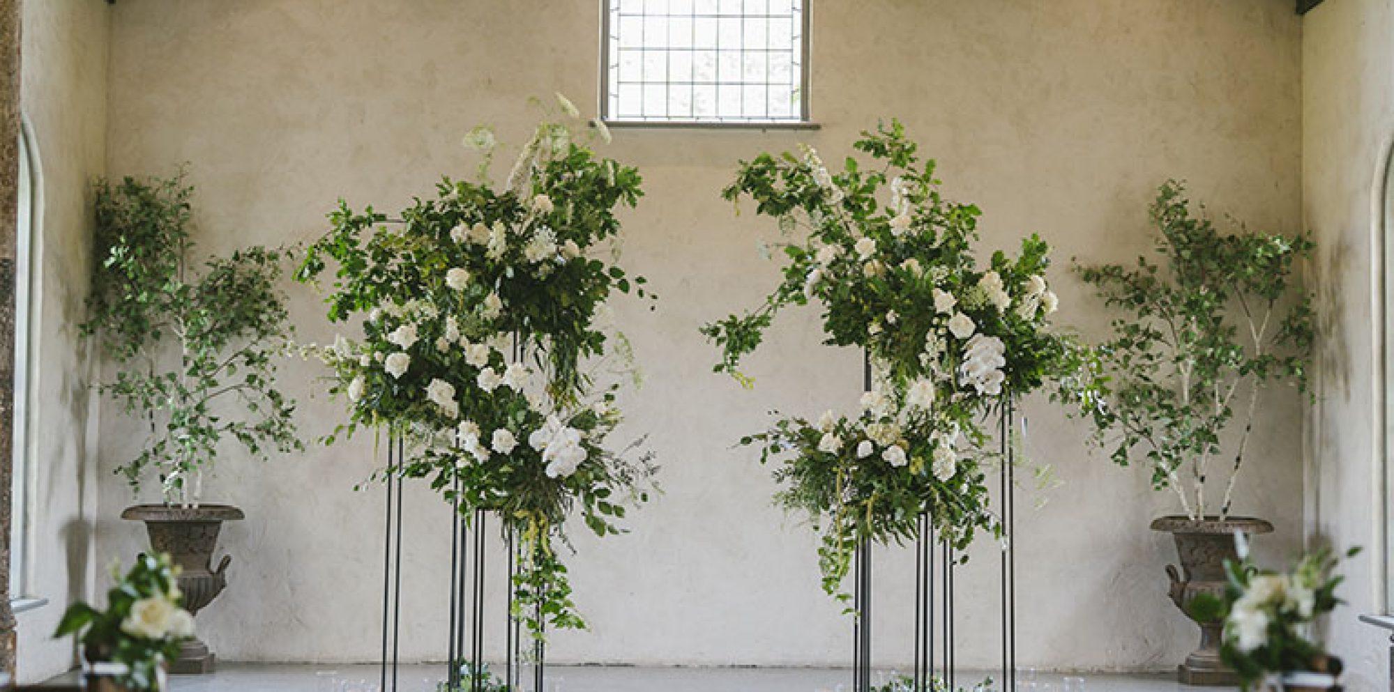10 amazing yarra valley wedding venues