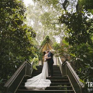 Anne-marie & judah @ tatra receptions wedding video