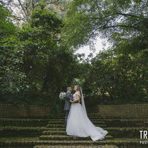Chelsea & paolo @ tatra receptions wedding video