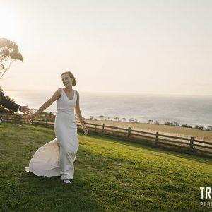 Kate & jack @ jack rabbit vineyard wedding video