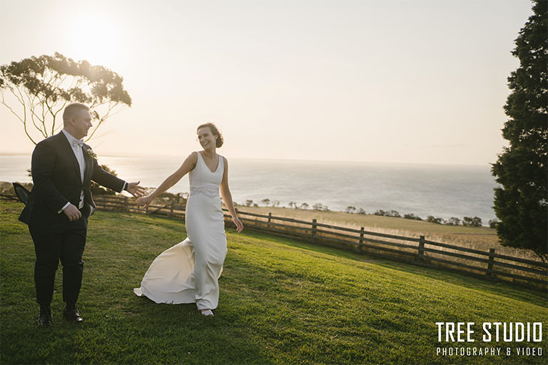 Jack Rabbit Vineyard Wedding Photography (9)