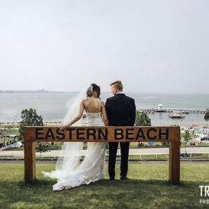 10 stunning geelong wedding venues i've shot [2020]