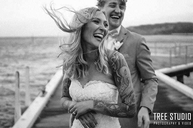 RACV Wedding Photography (9)