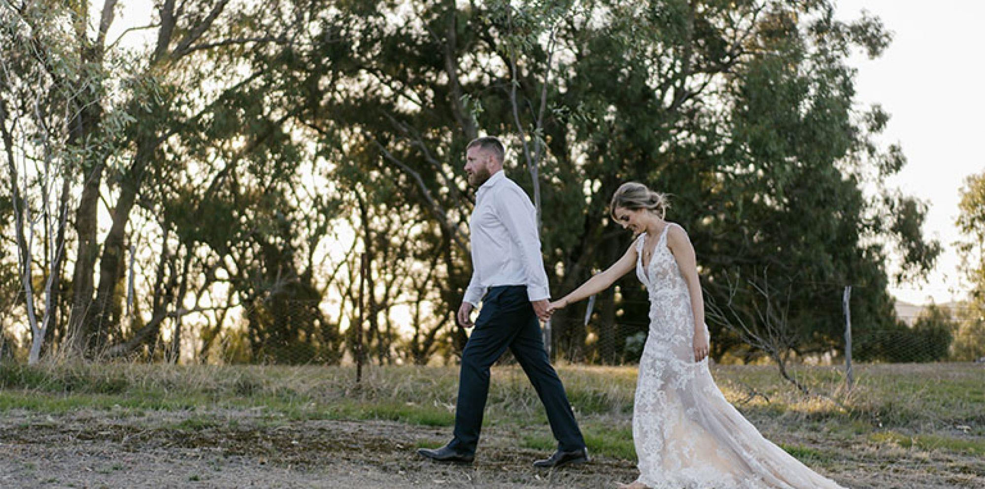 Wedding videography workshop melbourne