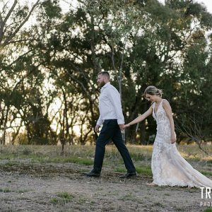 Wedding videography workshop melbourne