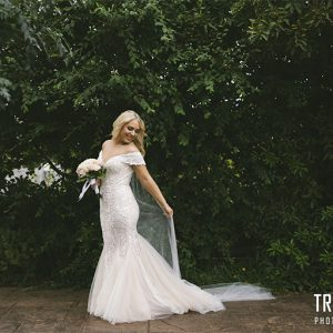 Guide on hiring female wedding photographer in melbourne