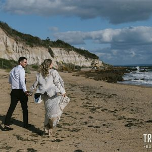Rustic wedding photography melbourne