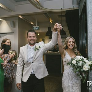 Affordable wedding videography package price in melbourne