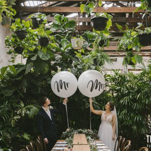 Wedding photography workshop in melbourne [2020] new exciting short course