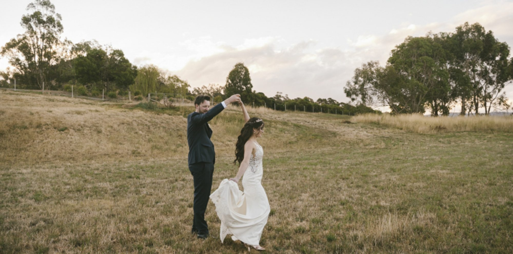 Protected: jessica &ben @ flowerdales wedding photogrpahy