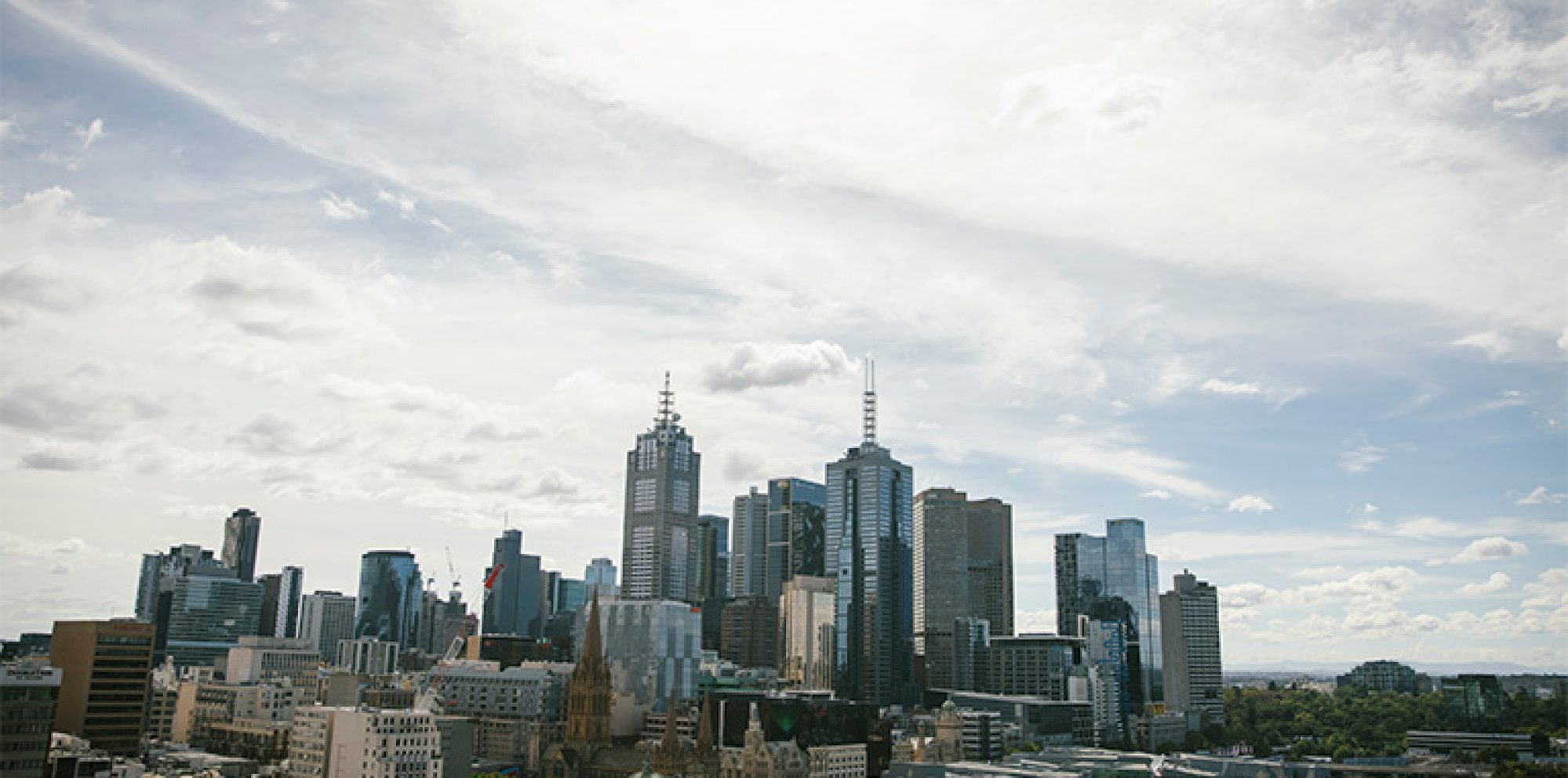 How to design seo-friendly website architecture and layout in melbourne