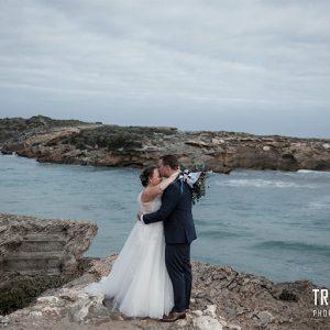 Brooke & matthew wedding photography @ simon's waterfront warrnambool