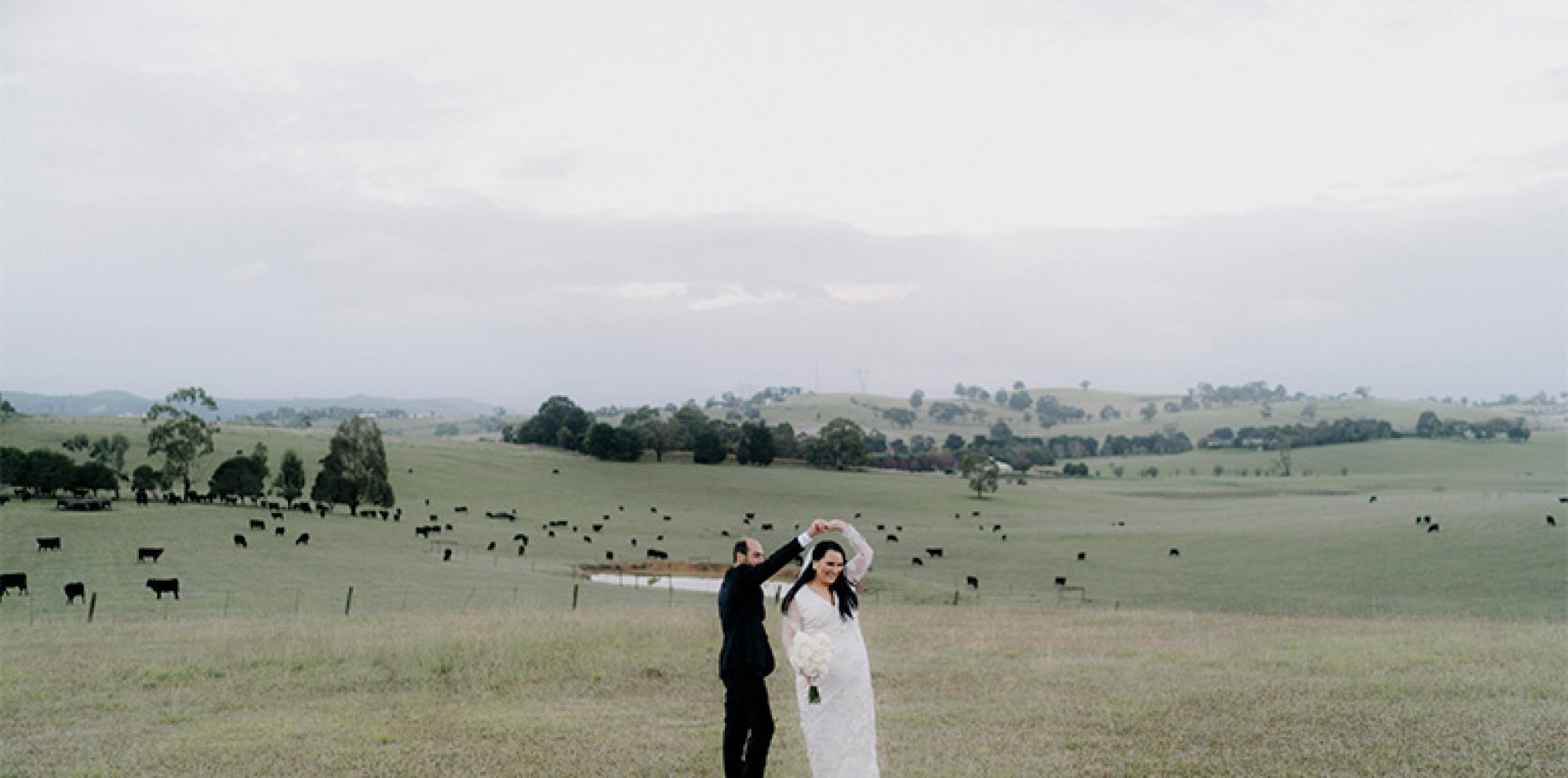 Enza & salvatore wedding photography @ vue on halcyon