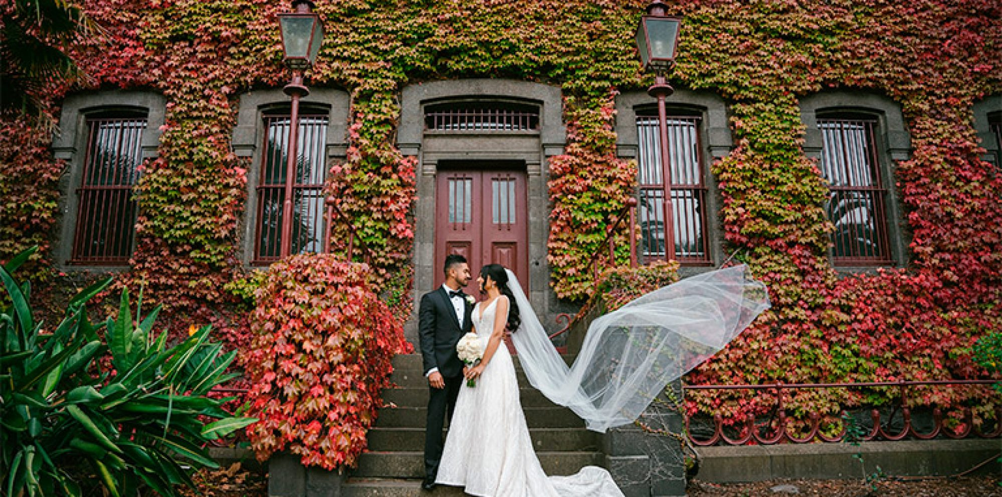 Lakmi & stephan wedding photography @ merrimu receptions