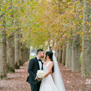 Lakmi & stephan wedding videography @ merrimu receptions
