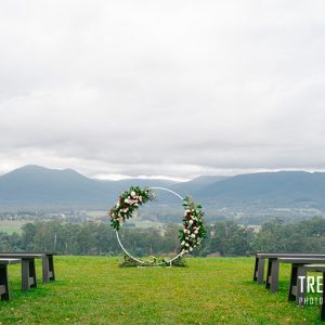 Ultimate wedding glossary and terminology explanation